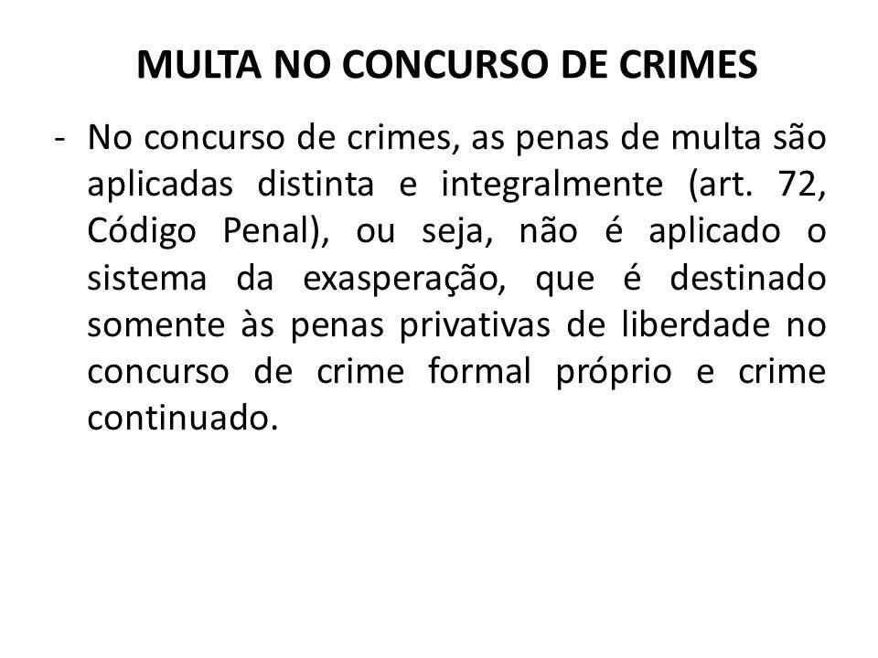 ERRO NA EXECUÇÃO ABERRATIO ICTUS (art.