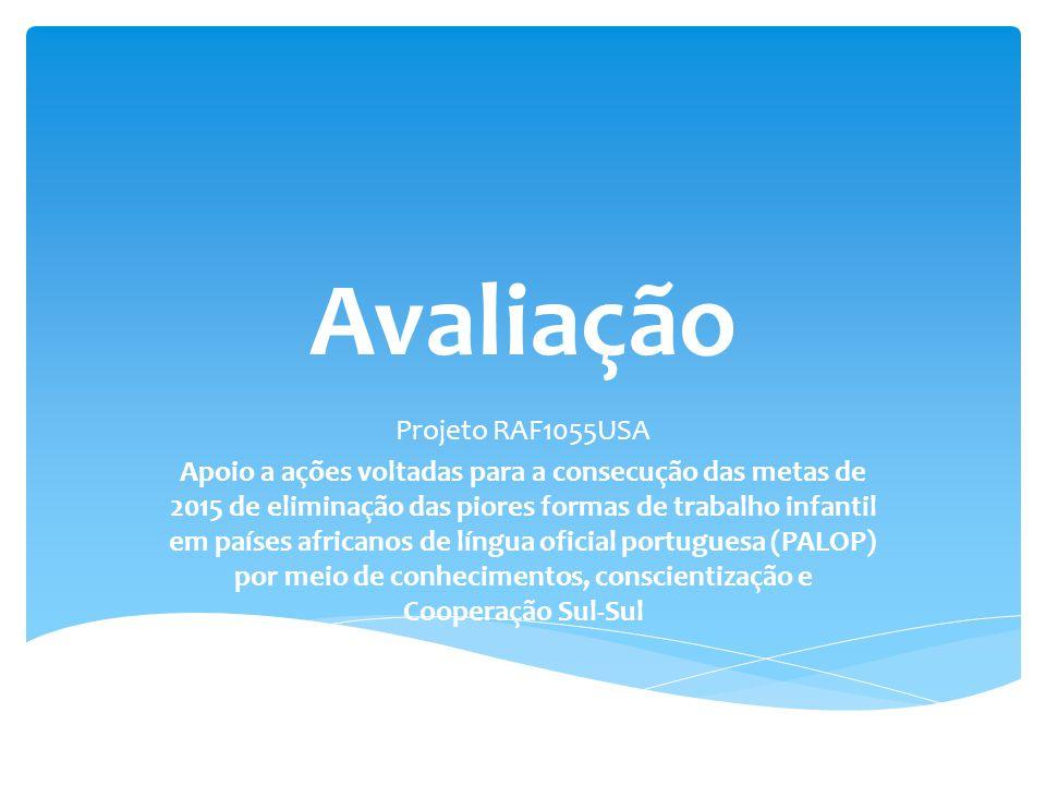 Trabalho em grupo Temas  Lições aprendidas  Recomendações Grupos  Governos e CPLP  Sindicatos  Empresários  ILO e Brasil  Sociedade Civil 5-12-201212Encontro Sub-regional Tripartito TI