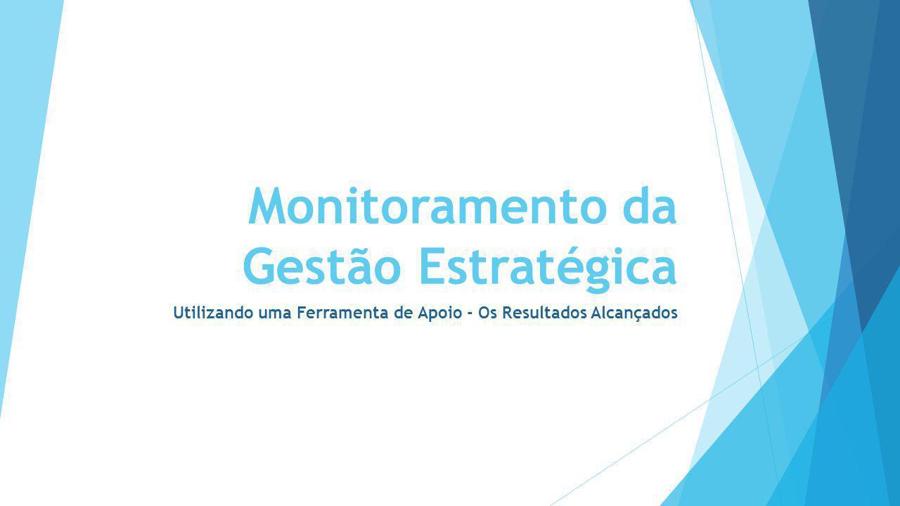 Ricardo Alves de Melo Mestre em Engenharia de Software pela UFPE Gerente de Planejamento e Gestão da Agência Estadual de TI de Pernambuco ricardo.melo@ati.pe.gov.br