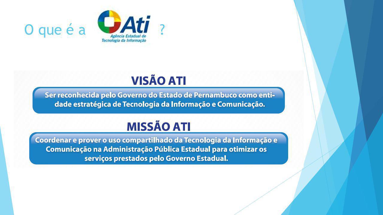 Meu tempo está acabando... Questões ?  Ricardo – ATI PE  ricardo.melo@ati.pe.gov.br