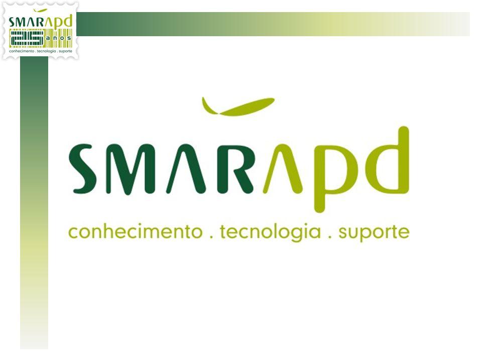 Informe e-mails para serem copiados na confirmação de recebimento do arquivo na SMARapd; entre um e-mail e outro, separe por vírgula; Seus dados, campo Cc