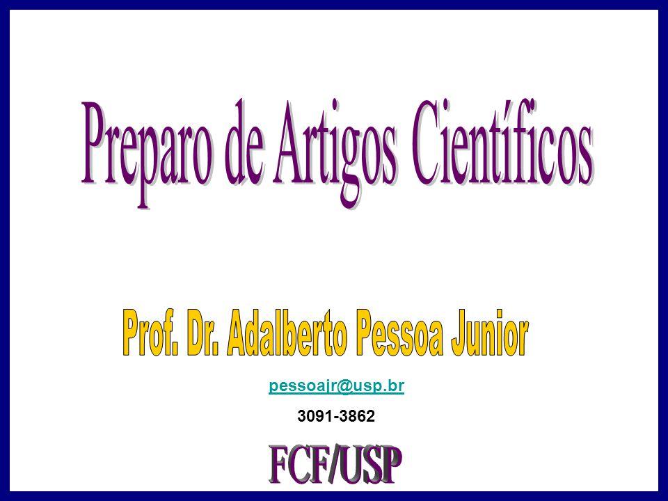 pessoajr@usp.br 3091-3862