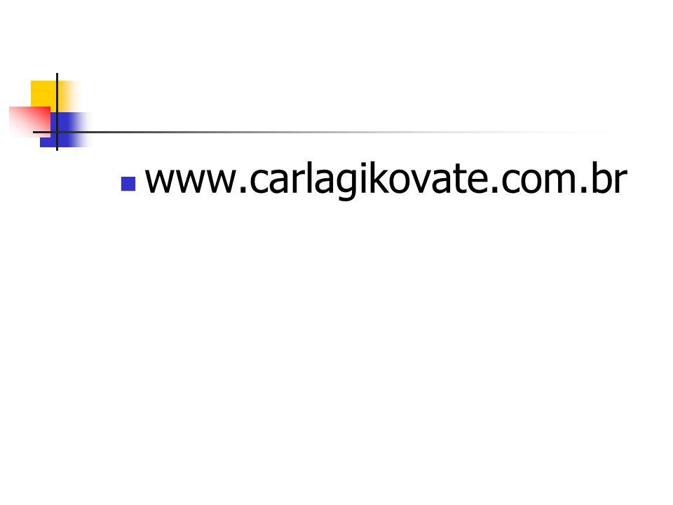 www.carlagikovate.com.br