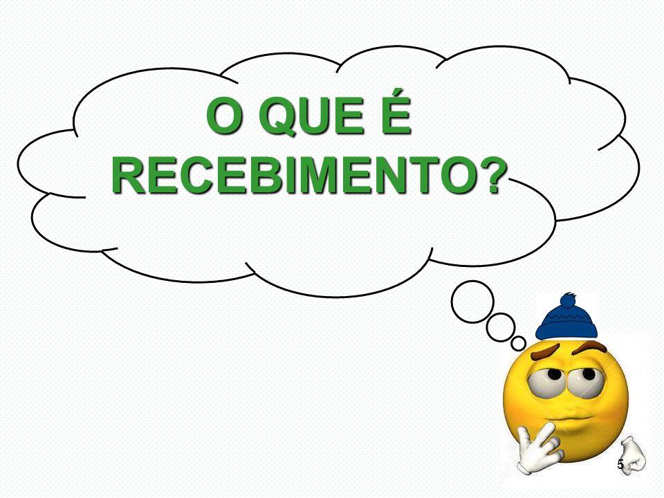 RECEBIMENTO PROVISÓRIO, SUJEITO A INSPEÇÃO DE QUALIDADE (OU CONFERENCIA) COM DATA E HORÁRIO DE CHEGADA RECEBIMENTO PROVISÓRIO, SUJEITO A INSPEÇÃO DE QUALIDADE (OU CONFERENCIA) COM DATA E HORÁRIO DE CHEGADA 26