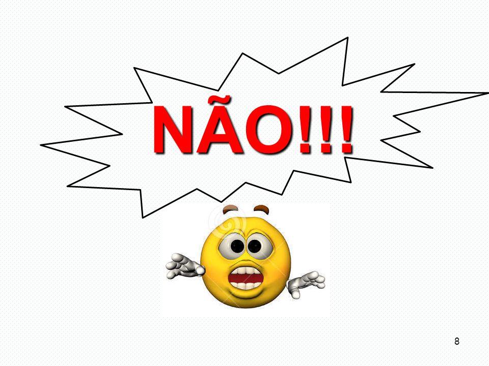 DEPOIS UTILIZE O CARIMBO AO LADO NO VERSO DA NOTA FISCAL E LIBERE O PAGAMENTO.