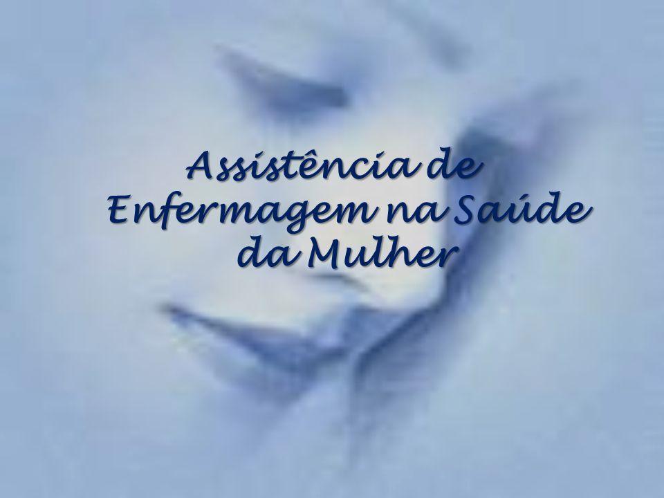Referências  Pré-natal e Puerpério: atenção qualificada e humanizada - manual técnico/Ministério da Saúde, Secretaria de Atenção à Saúde, Departamento de Ações Programáticas Estratégicas – Brasília: Ministério da Saúde,2005.