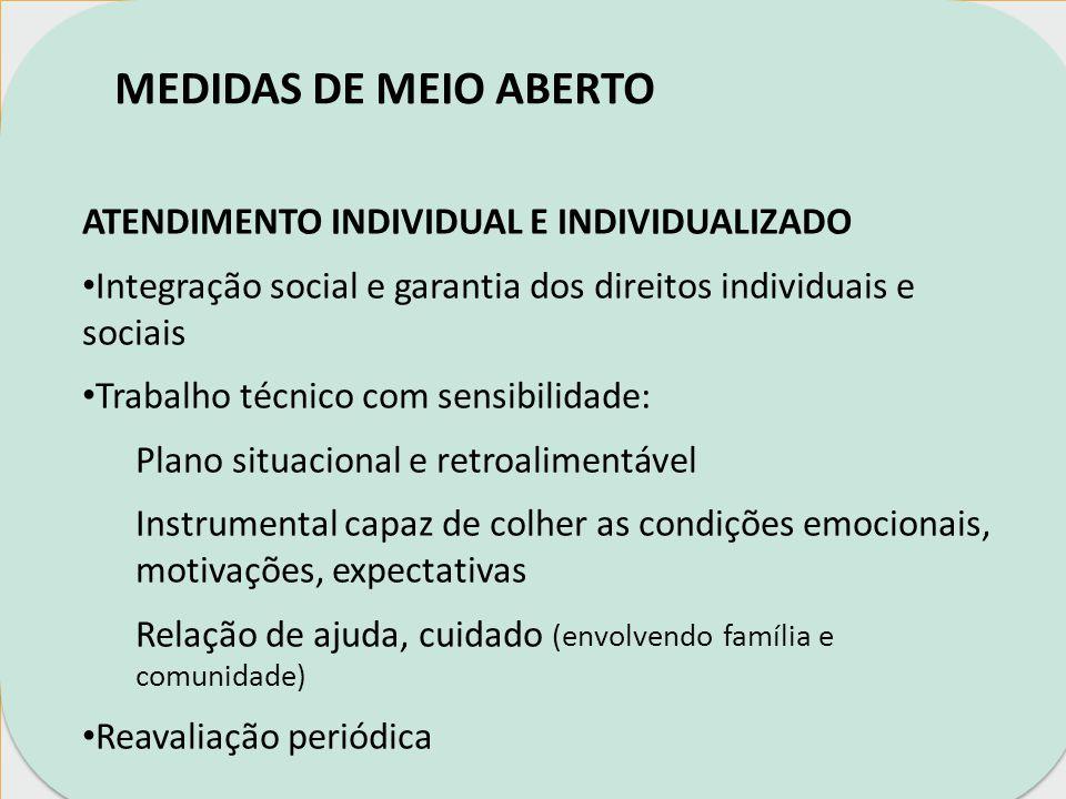 Quem detém uma função de guia deve ter objetivos muito concretos, e buscar os meios específicos para conseguí-los! Papa Francisco Discurso Theatro Municipal do Rio de Janeiro