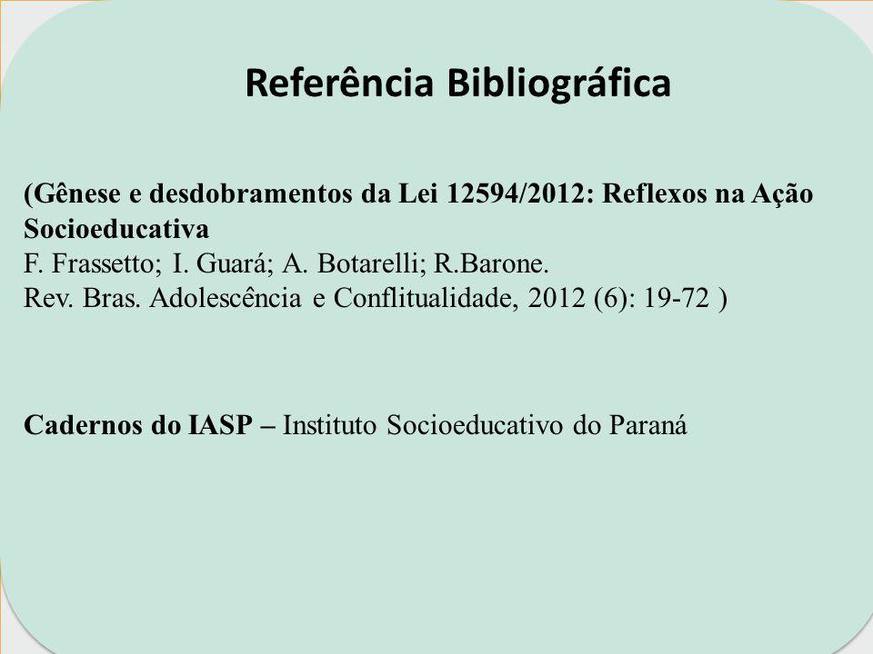 Pe. Agnaldo Soares Lima, SDB agnaldo.lima@resas.org.br (61) 3214-2322 OBRIGADO!