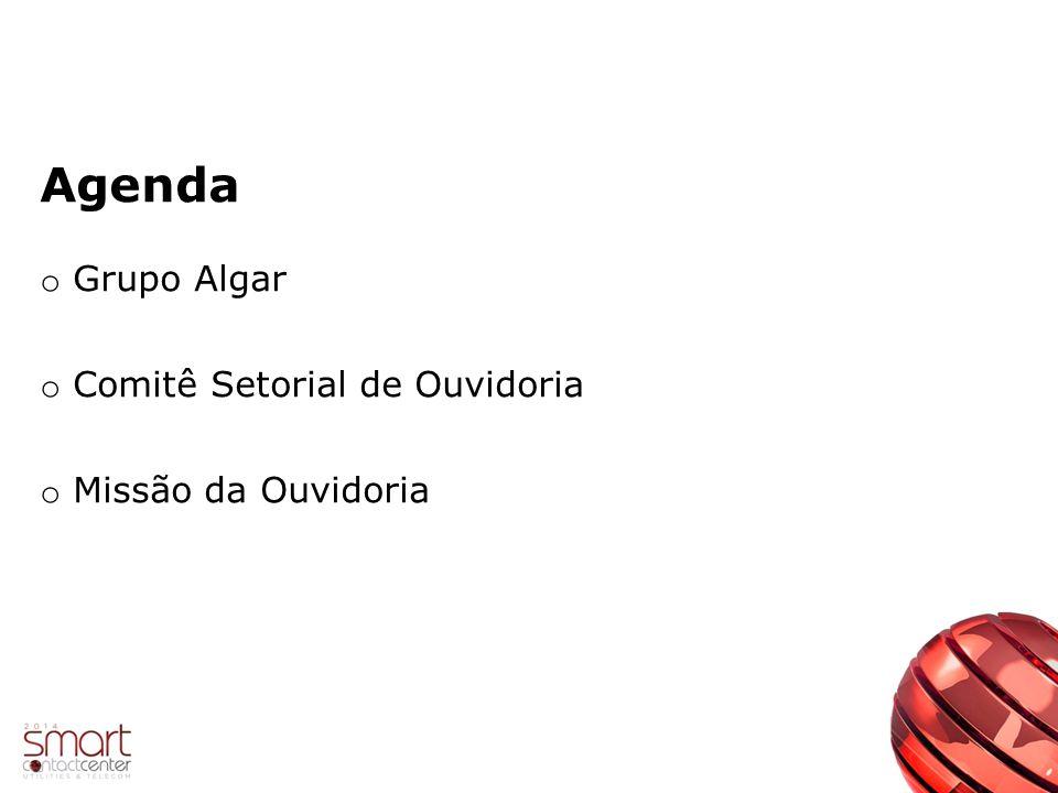 Gente servindo Gente  100% brasileiro. 85 anos de atuação.