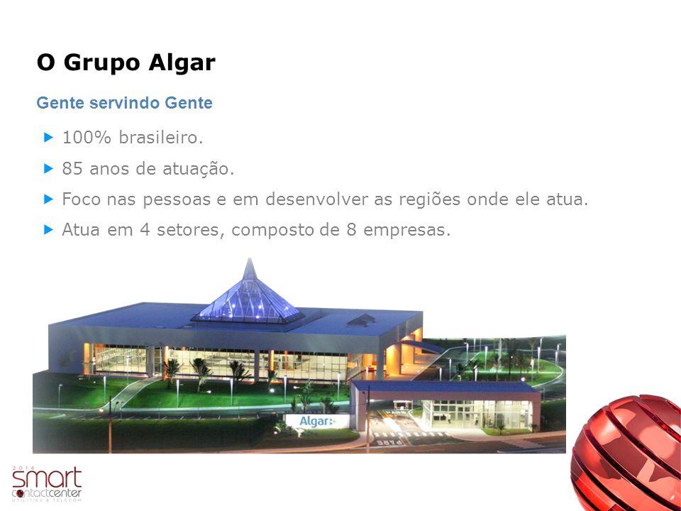 Algar Tech Números e presença Associados Algar Tech Não contém dados financeiros da Asyst.