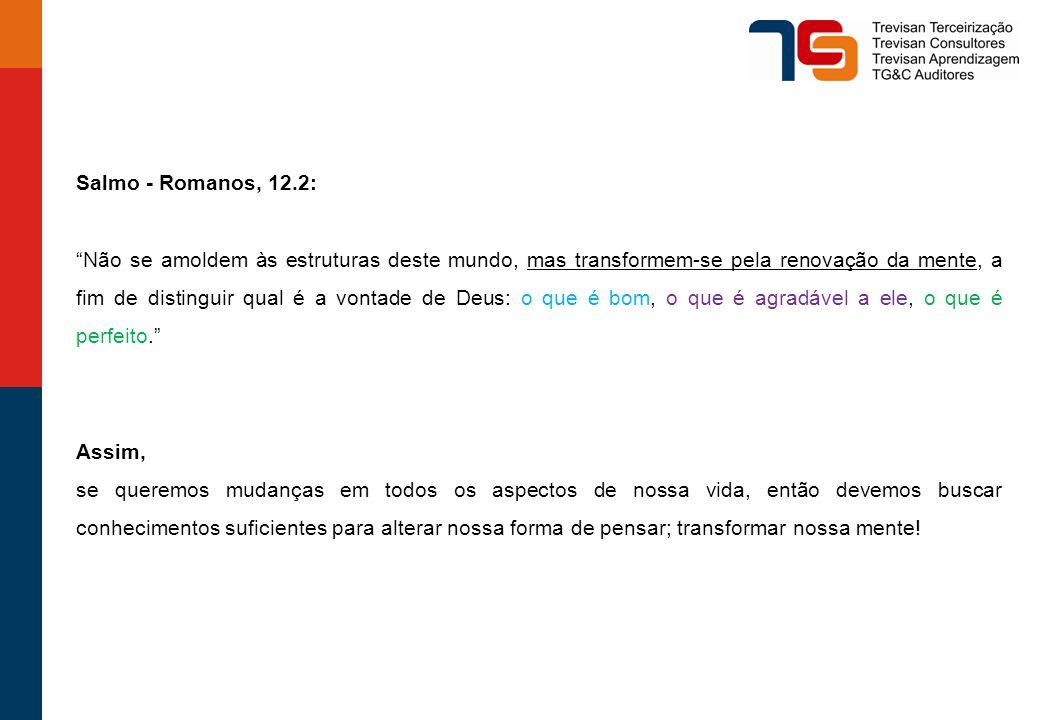 Sistema tributário brasileiro e o império do federalismo Se este é VOCÊ.....