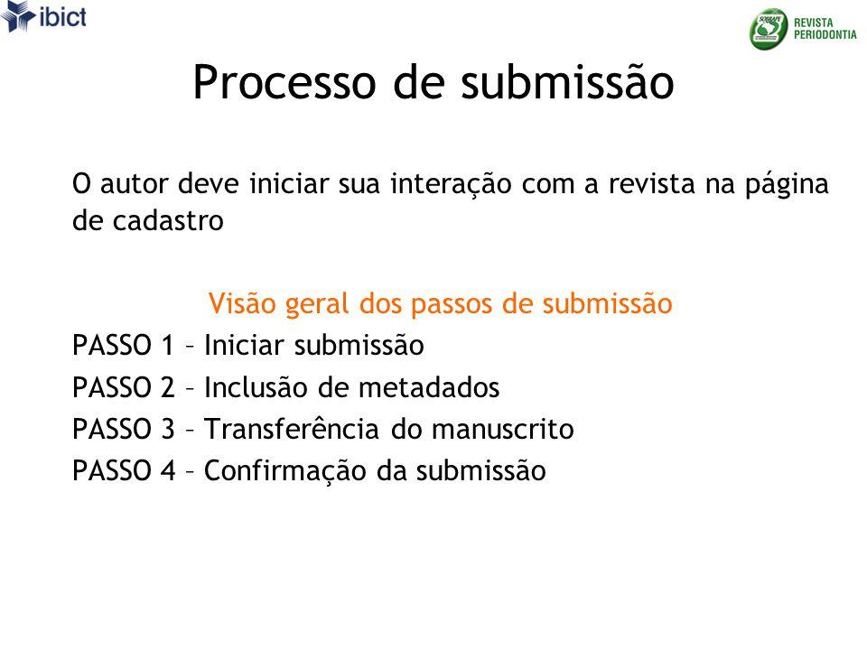 Dúvidas? Contate a Equipe: revistasobrape@unitau.br