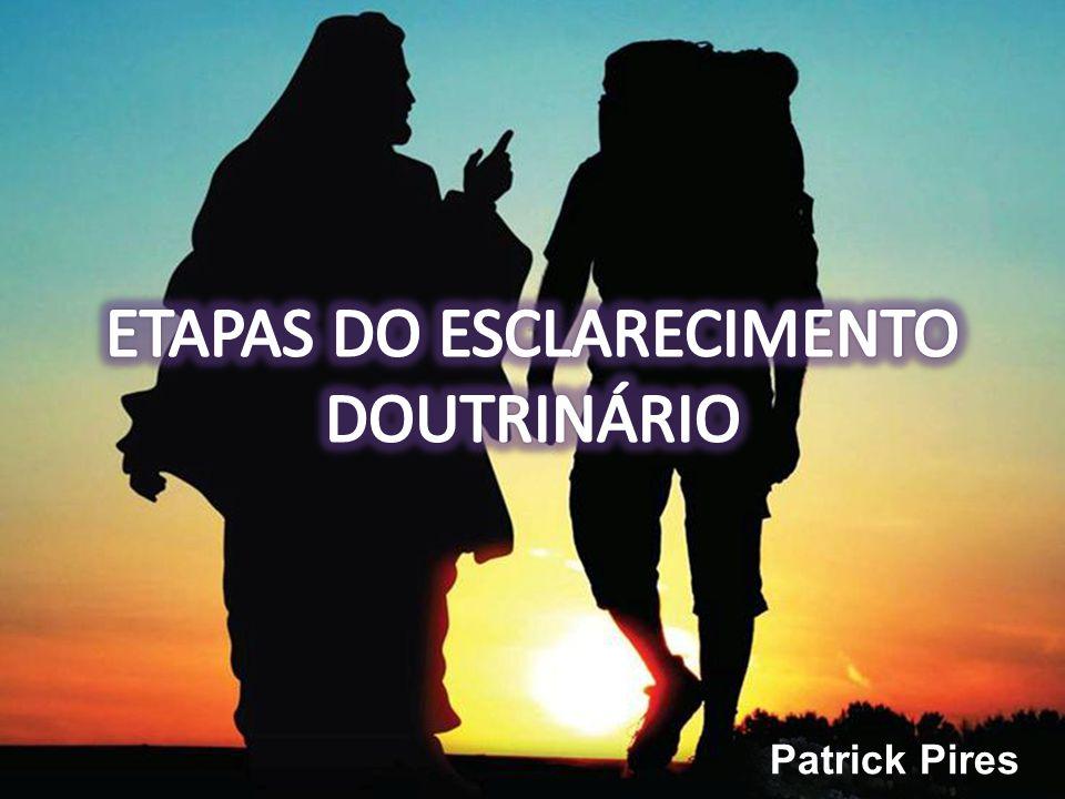 Patrick Pires