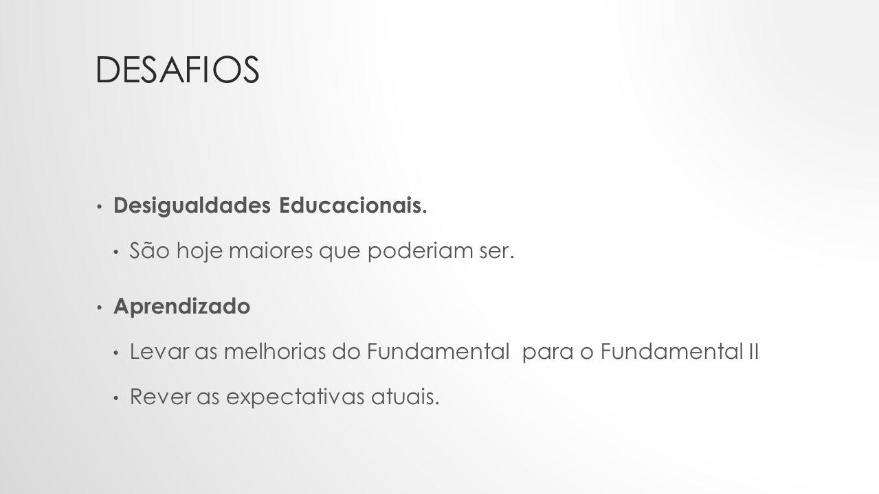 Políticas Base nacional curricular comum.Professores: formação, carreira e profissionalismo.