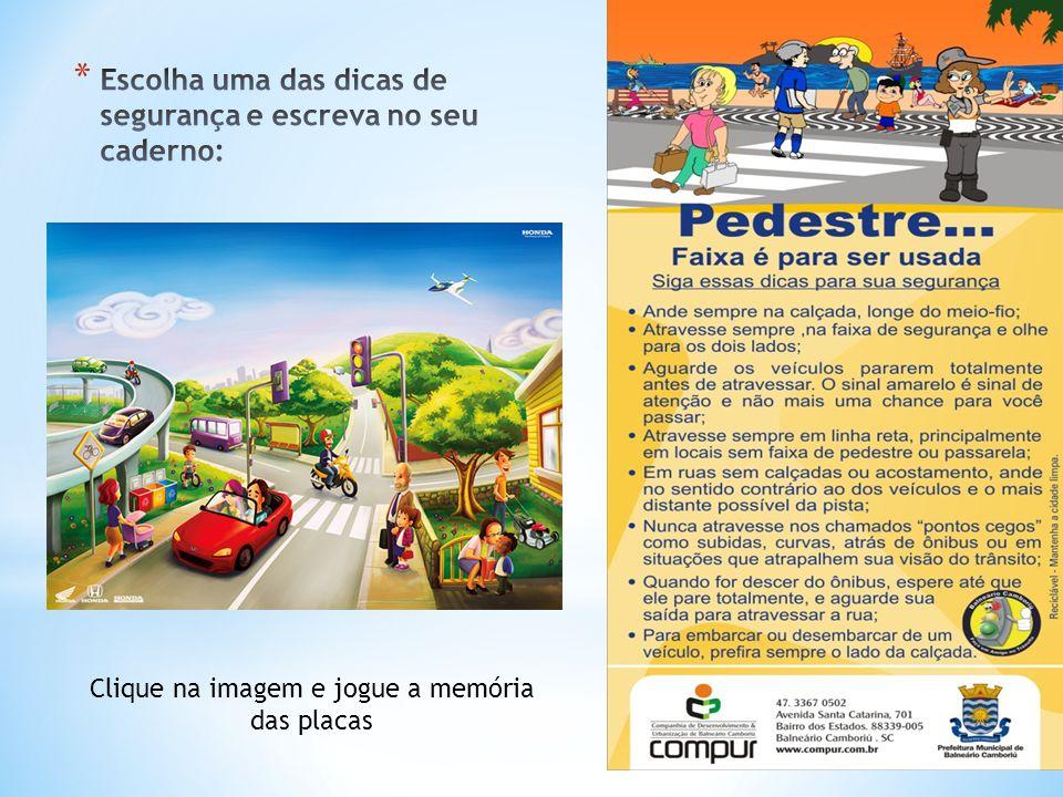 Ciclista Os ciclistas também têm direitos e deveres no trânsito.