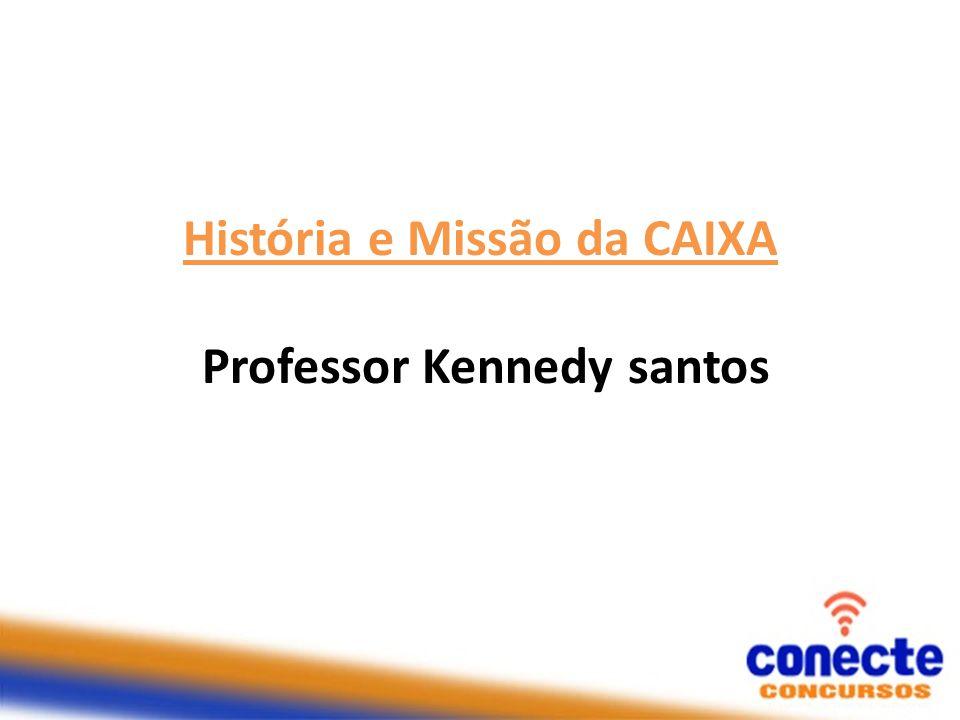 02 A CEF atende necessidades imediatas do povo brasileiro.