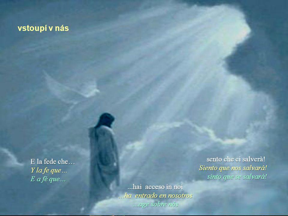 Let this be our prayer. Permite que ésta sea nuestra oración Deixe isso ser nossa oração.
