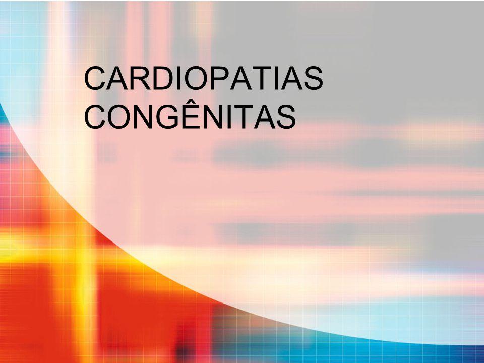 Fechamento do Canal Arterial  A fase de constrição funcional é responsiva a estímulos bioquímicos e metabólicos:  Oxigênio  Prostaglandinas  A responsividade do ducto ao oxigênio é inversamente proporcional à maturidade gestacional Ca++