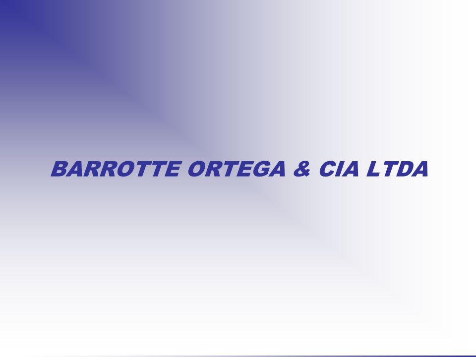 Desde 1956 a BARROTTE atua no mercado de Ferramentaria, Estamparia,Galvanoplástia e Pintura Epoxi.