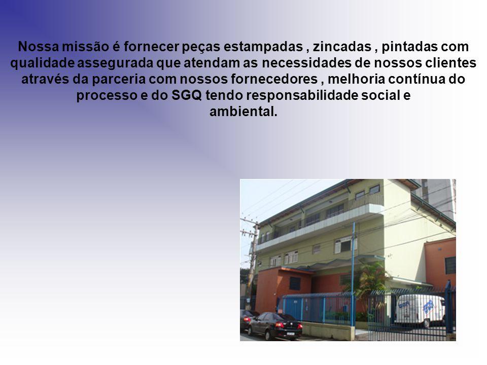 PRINCIPAIS CLIENTES ATLAS SCHINDLER CSA CSN ELECTROMAN FILIZOLA BALANÇAS LUFT do BRASIL MERCO FRICON METALURGICA ANTONIO AFONSO PENTAIR TAUNUS PILKINGTON BLINDEX ROCKWELL AUTOMATION SP EQUIPAMENTOS TRIUNFO BALANÇAS