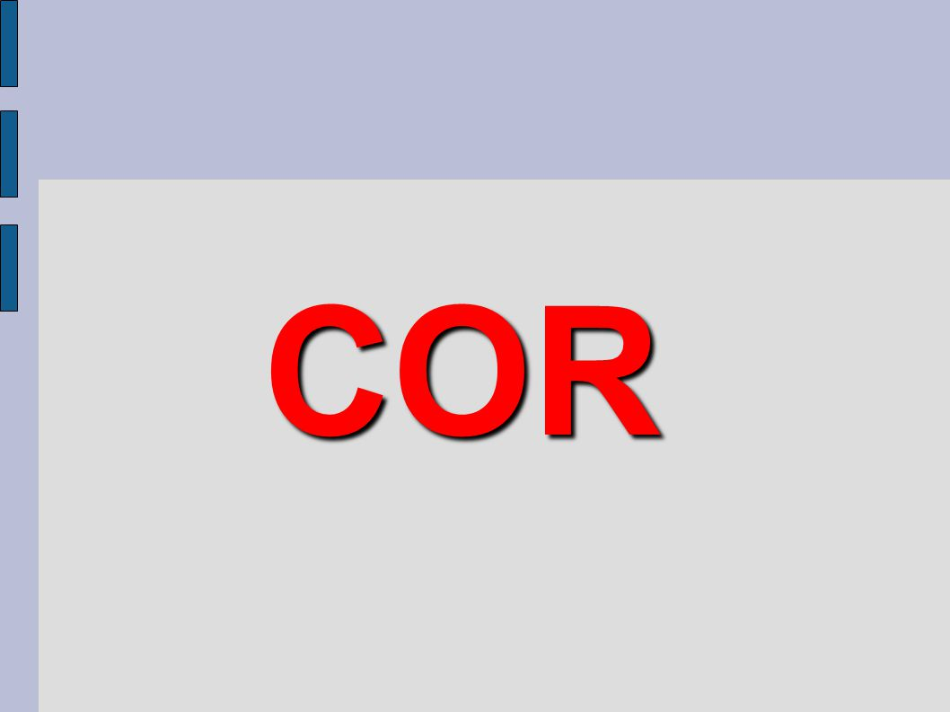 O que é Cor? Cor é uma sensação produzida no nosso cérebro pela luz que chega aos nossos olhos.