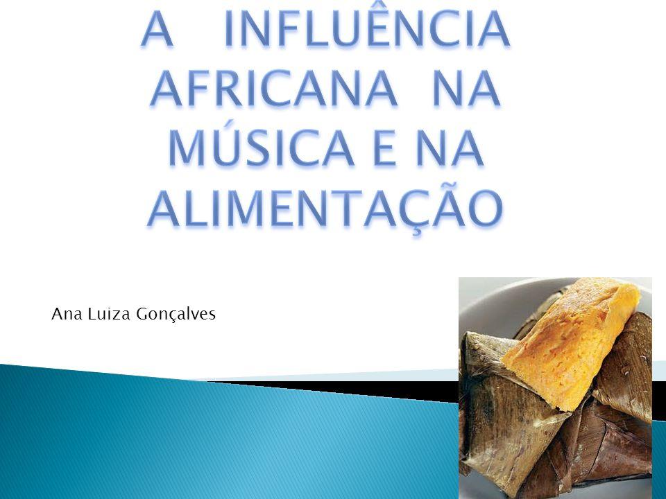 Ana Luiza Gonçalves