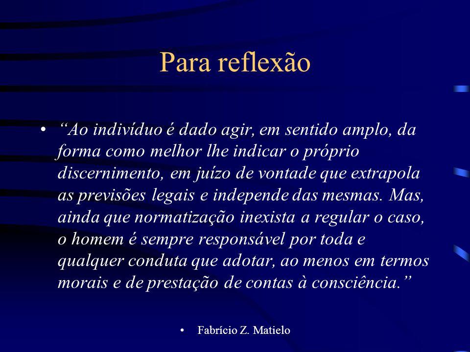 Responsabilidade Civil do Engenheiro Acadêmico: Renato Cabral Teive Jr.