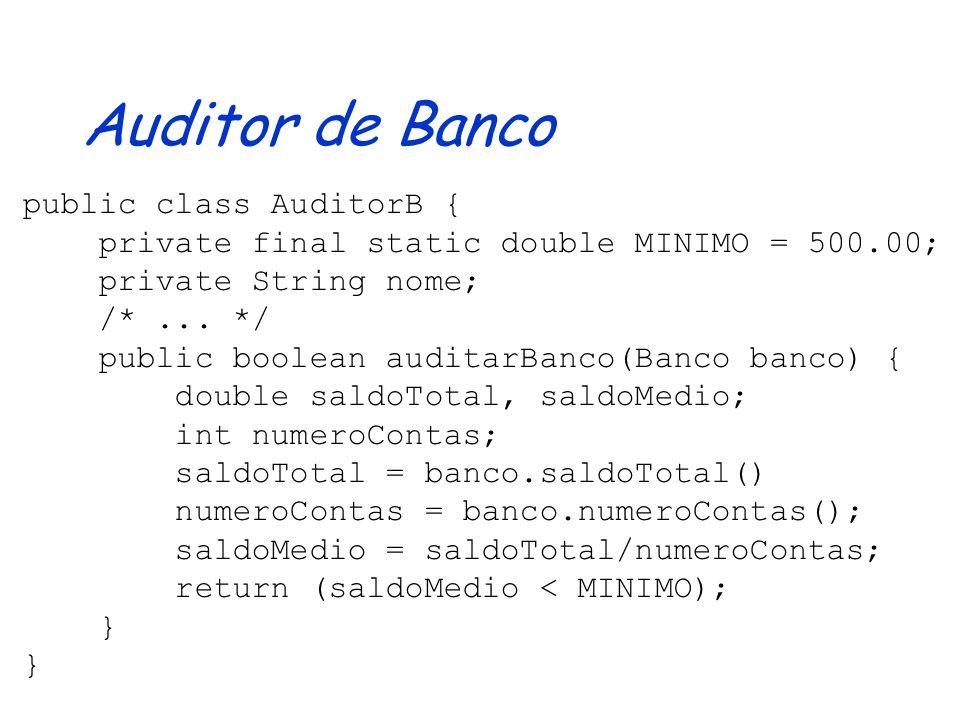 Telefone: Projeto public class Telefone extends Contato { private String ddd; private String numero; public Telefone(String ddd, String numero) { super ( Telefone ); this.numero = numero; this.ddd = ddd; } public String getInfoRotulo() { return ( DDD: + ddd + Numero: + numero); }