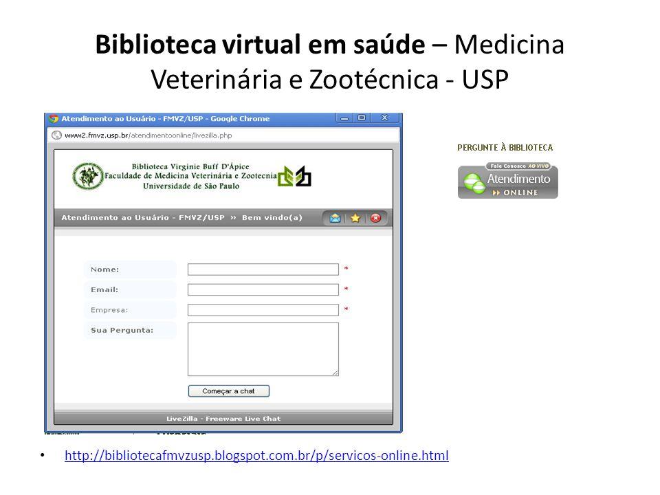 Biblioteca Dante Moreira Leite – Instituto Psicologia - USP http://www.ip.usp.br/biblioteca/atendimentoonline/chat.php Ir para o écran do login; Ligar/desligar son; Imprimir; Enviar ficheiro; Classificar o operador; Adicionar nos favoritos; Fechar.
