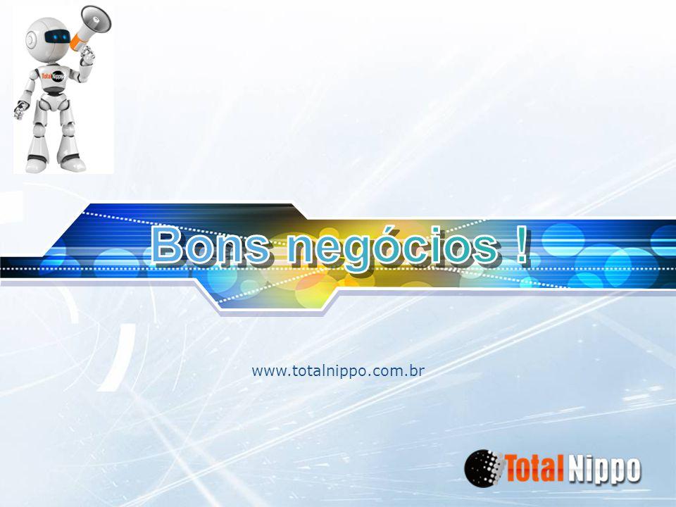 LOGO www.totalnippo.com.br