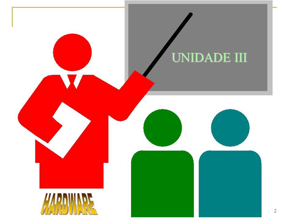 2 UNIDADE III