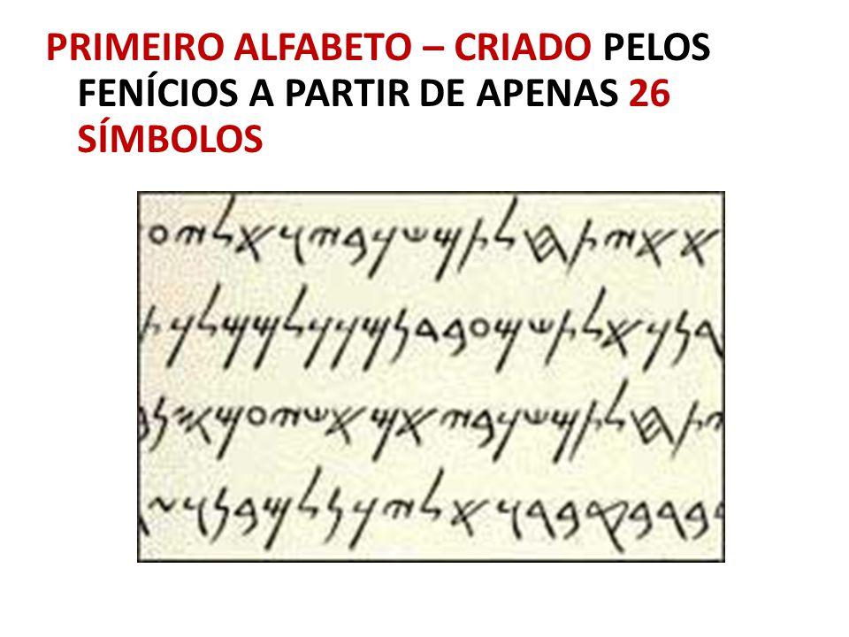 550 A.C. - O tataravô do correio atual nasceu com Ciro II, rei da Pérsia, que desenvolveu um sistema de postos de parada para os homens que levavam ca