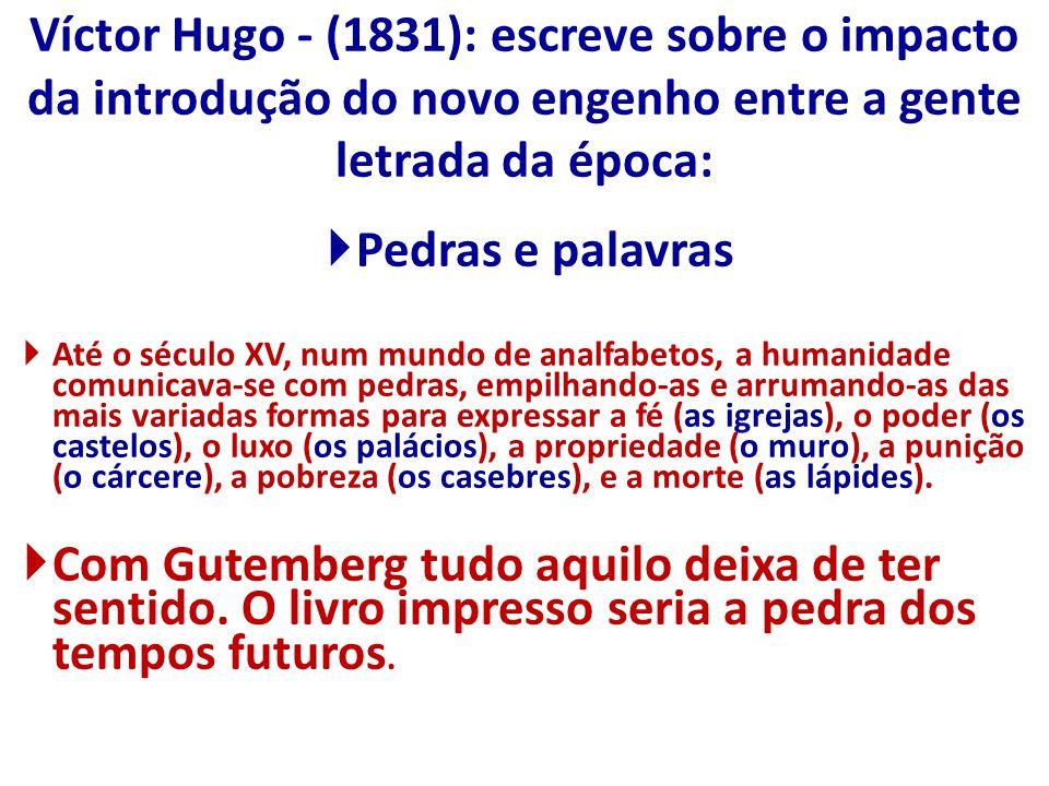 1450 dC - JOHANNES GUTEMBERG IMPRIME O PRIMEIRO LIVRO EUROPEU A BÍBLIA