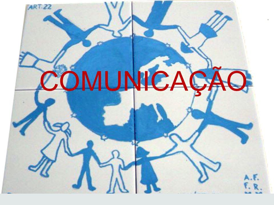REDES SOCIAIS COMO FERRAMENTA DE MOBILIZAÇÃO POLÍTICA DA SOCIEDADE