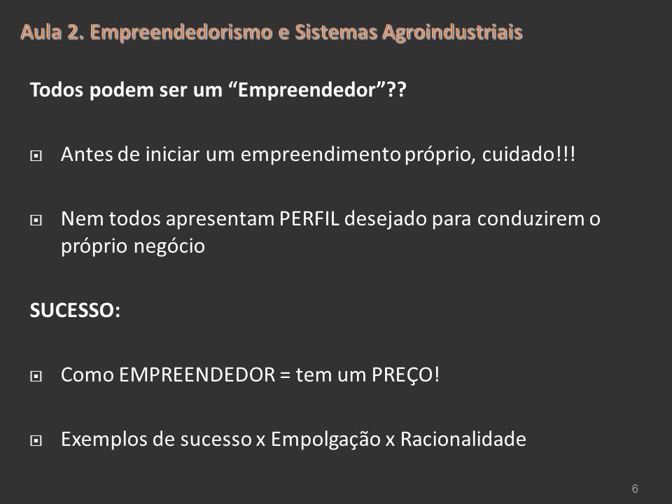 SUCESSO:  Pode ser obtido como FUNCIONÁRIO  Funcionário (Empresa) – Plano de Carreira Como escolher?.