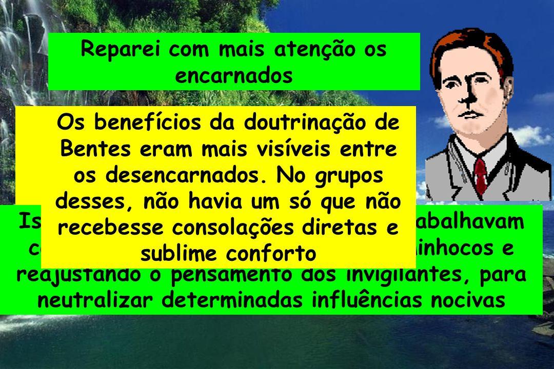 PENSAMENTOS BENEVOLENTES Forças Morais Nas reuniões homogêneas e simpáticas se adquirem novas Forças Morais amor caridade REUNIÕES HOMOGÊNEAS