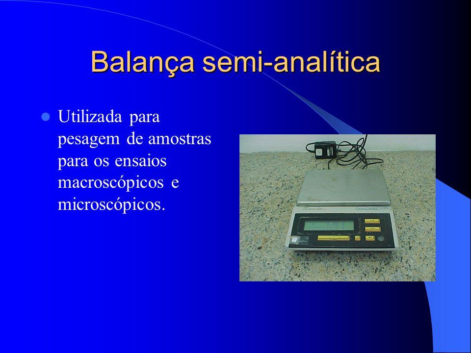 Color Vídeo Printer Um instrumento para reanálises, pois possibilita a todas pessoas envolvidas a participar da observação microscópica.
