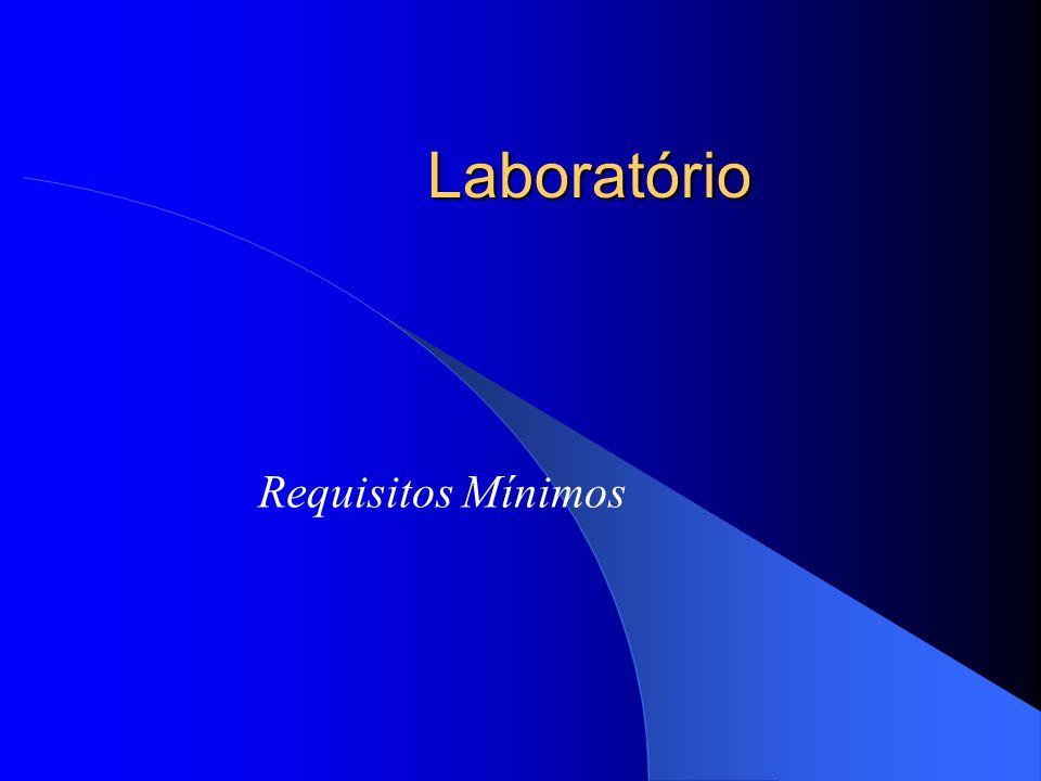 Controle De Contaminação Na CIENTEC utilizamos placas de Petri com vaselina sólida, como armadilhas para capturar partículas.