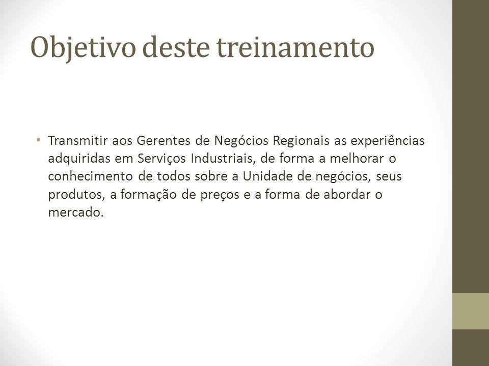 Serviços Industriais Coordenador da UNT Rubens Saucedo – rsaucedo@tuv-nord.com Assistente Técnico da UNT Ricardo Augusto – raugusto@tuv-nord.com