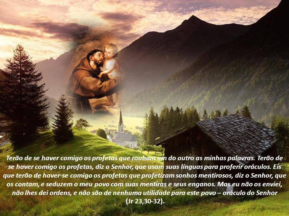 Os apóstolos, entretanto, falavam conforme o Espírito Santo os inspirava (cf.