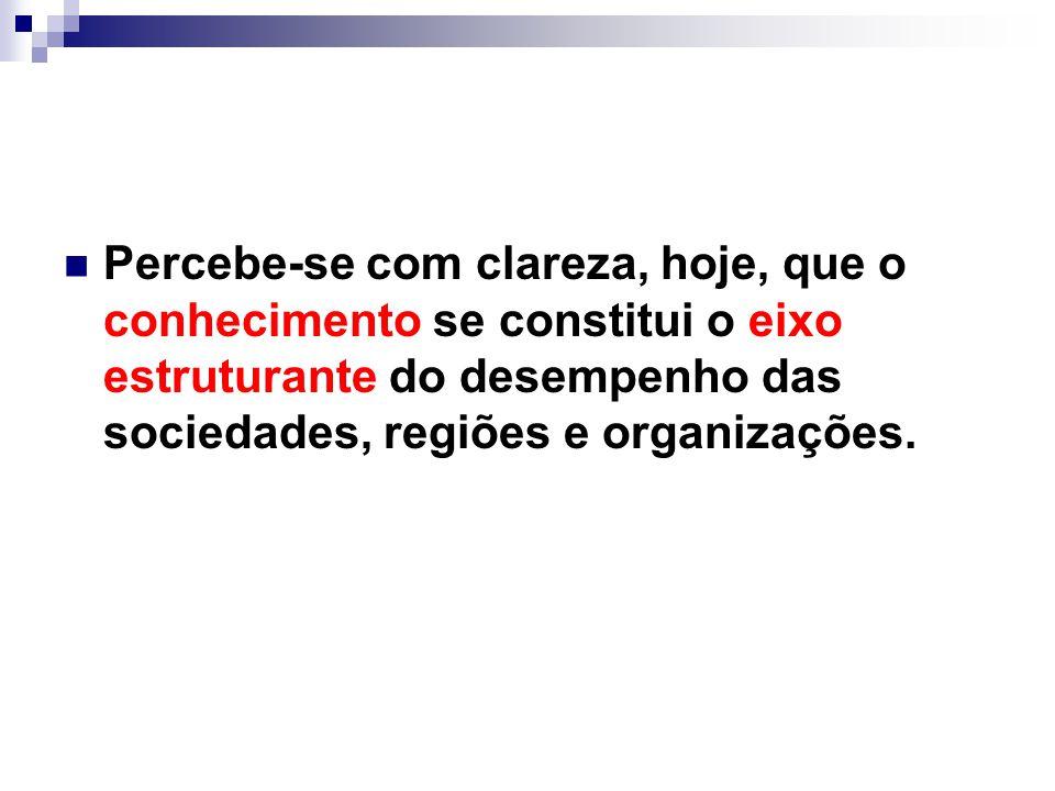 O Brasil apresenta as maiores diferenças salariais (474%) entre pessoas com ensino superior e aquelas que concluíram apenas o ensino fundamental.