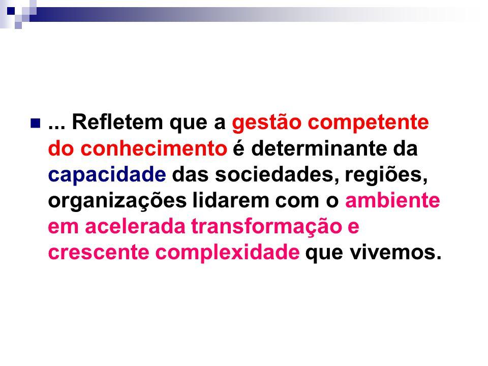b) As duas primeiras Eras, Produção em Massa e Eficiencia, correspondem às abordagens tradicionais da Administração: da Escola Clássica à Teoria da Contingencia.