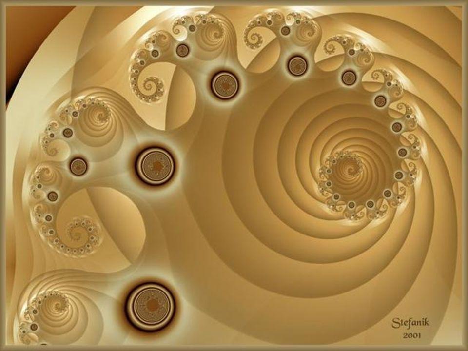 12 x 12 = 144 que gera a Consciência do Núcleo Indivisível dos 144 Avatares, que é a Identidade Primordial da Criação.
