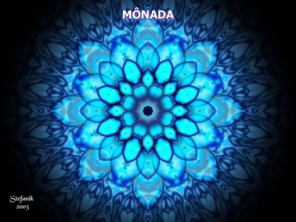 MÔNADAMÔNADA