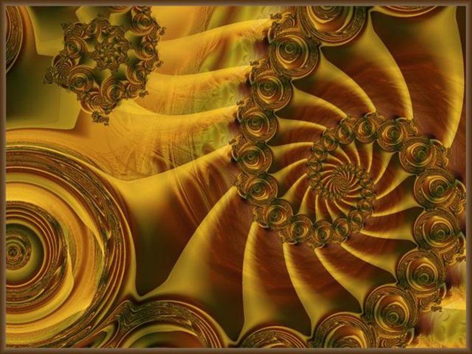 Constitui o Corpo Energético Vibracional do Núcleo que é a Consciência dos 144 Avatares Cósmicos.
