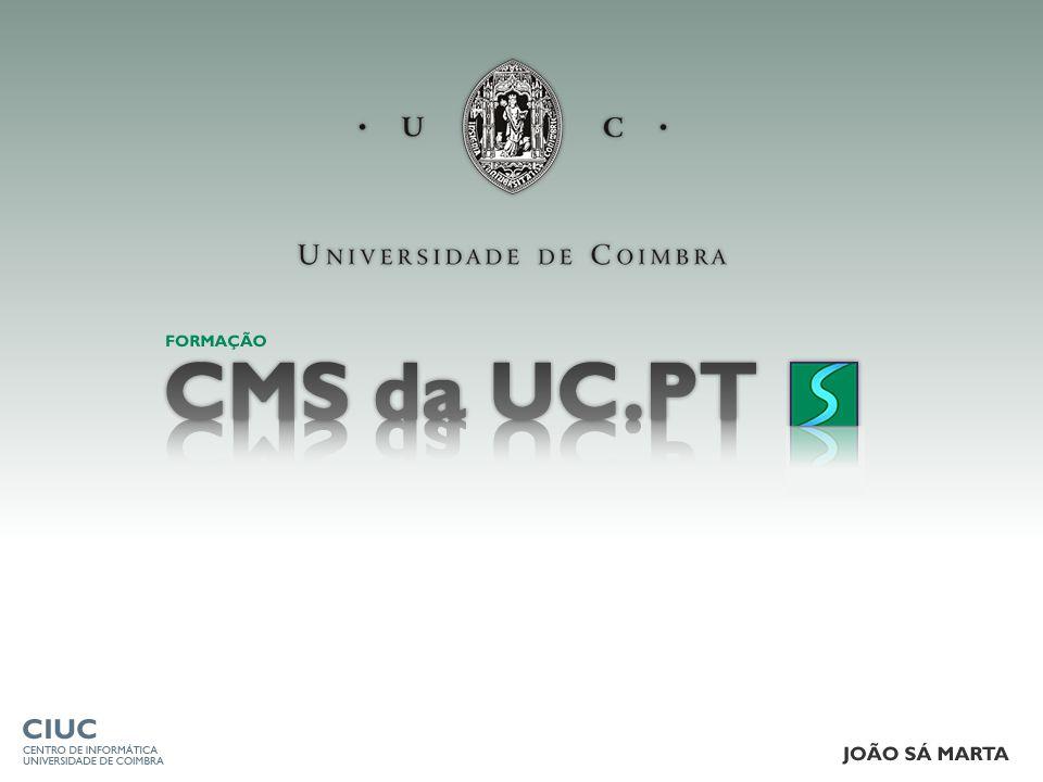 João Sá Marta21 19-08-2014 Adição de conteúdos (cont.) Edição de um Silva Document -Tabelas