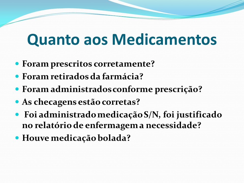 Referências Bibliográficas MOTTA, ANA LETICIA.