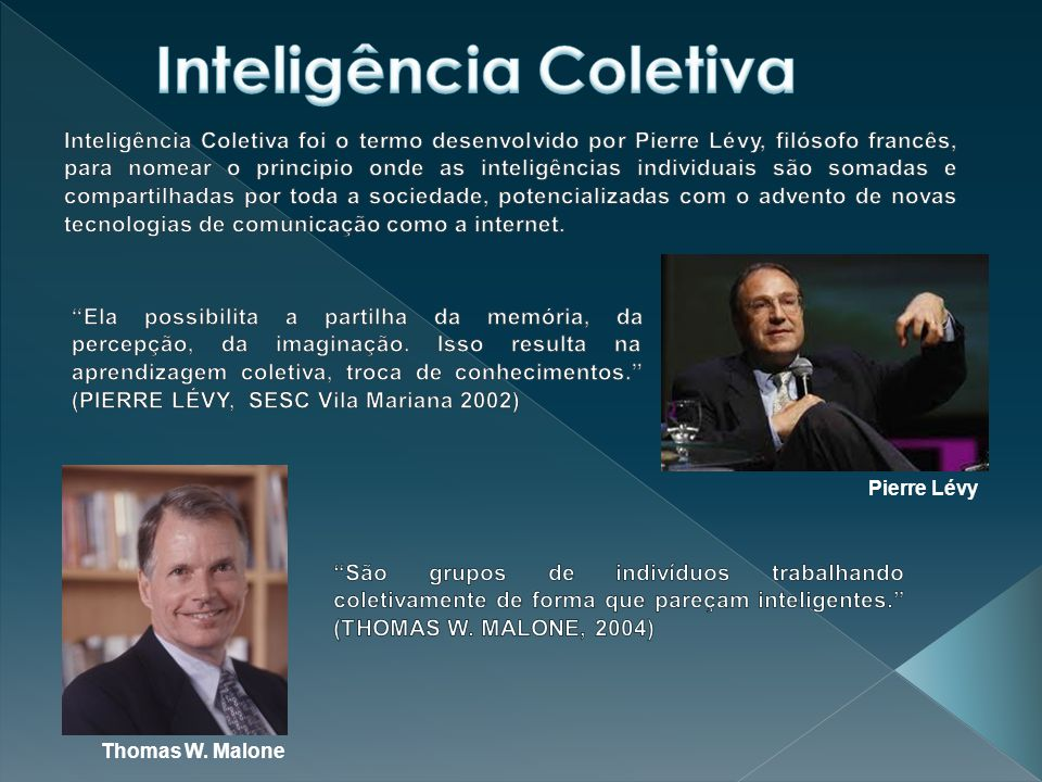 Empresas e o uso da Internet Estudo: 98% das empresas do Brasil usam web e 60% têm sites 25 de maio de 2012 20h43 atualizado às 20h45, Terra Tecnologia.