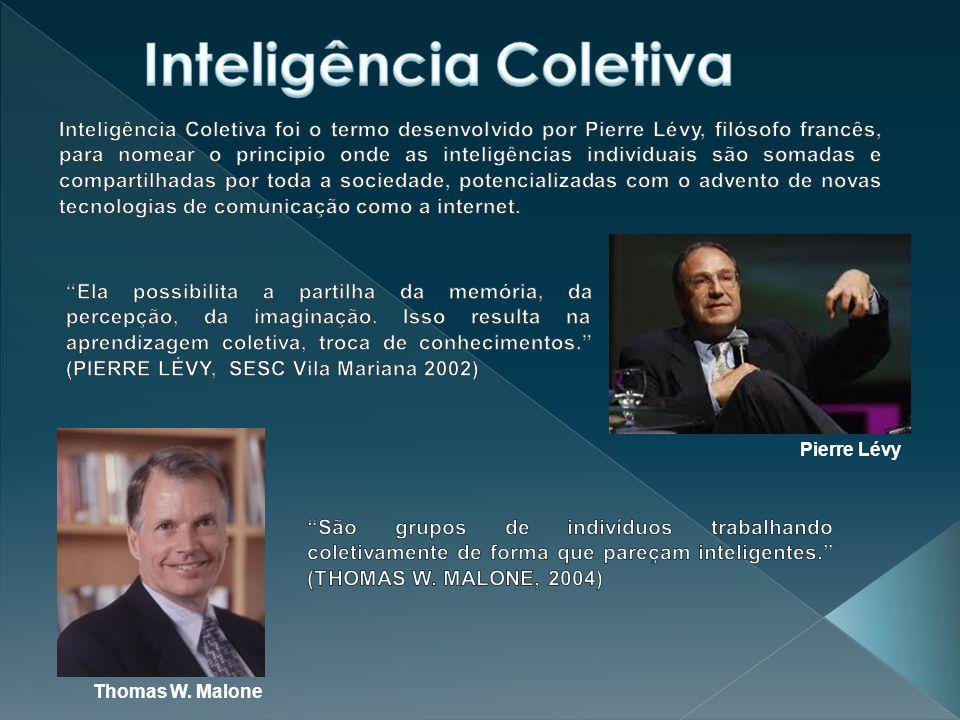 http://www.alexa.com/topsites - 11:10, 16/09/12