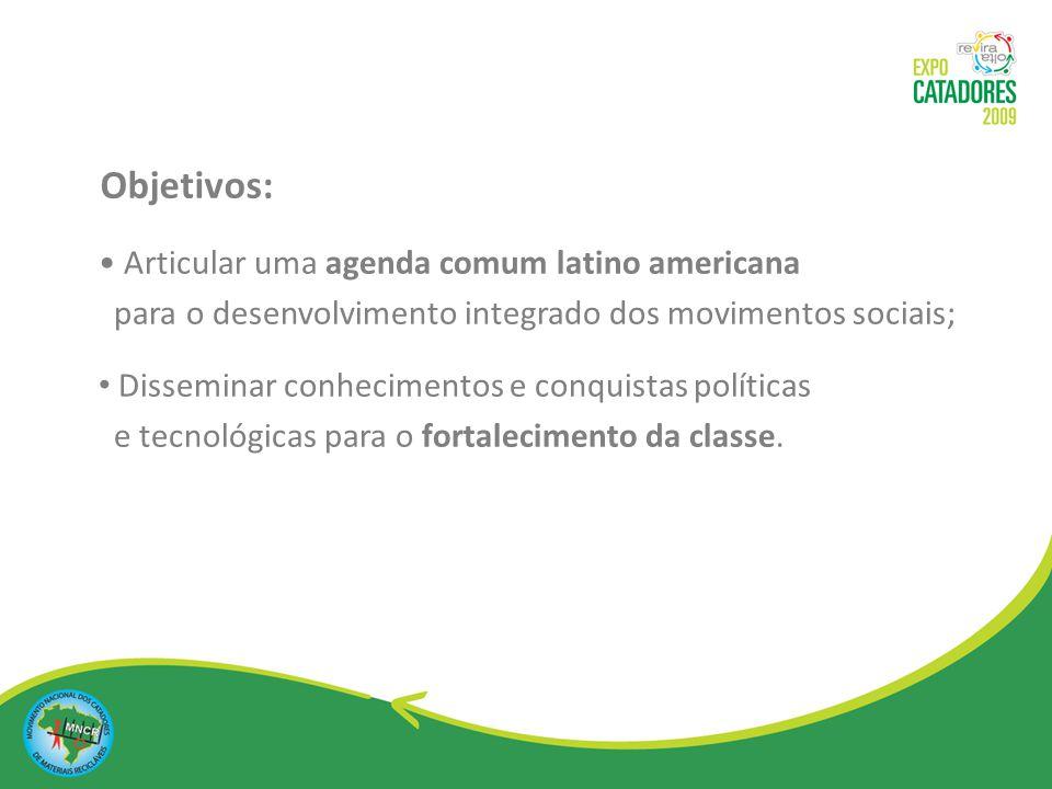 Apresentação Seminário Estratégico Eixos temáticos: Econômico/Tecnológico Político/Social Capacitação/Gestão